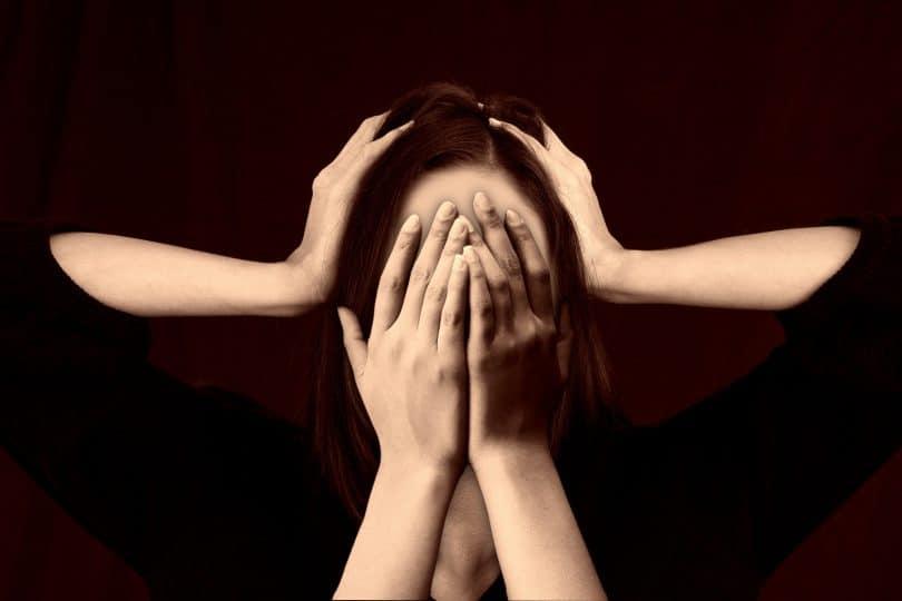bipolare-stoerung