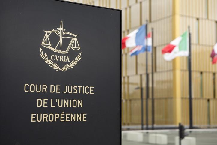 EU Urteil zu CBD