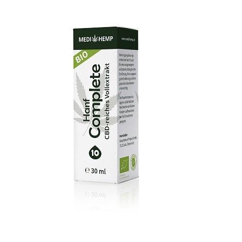 Medihemp-Bio-Hanf-Complete-10-CBD-Öl-erfahrungen