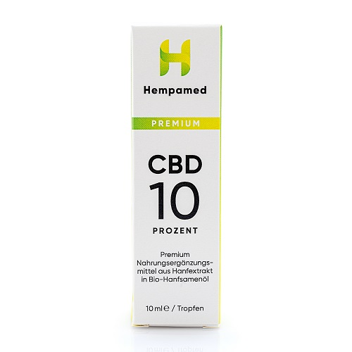Hempamed-10-CBD-Öl-bewertung