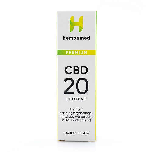Hempamed-20-CBD-Öl-bewerten