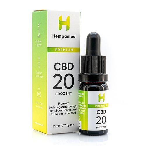Hempamed-20-CBD-Öl-erfahrungsberichte