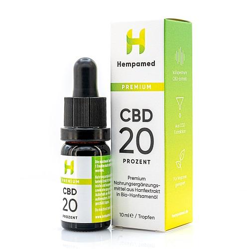 Hempamed-20-CBD-Öl-erfahrung