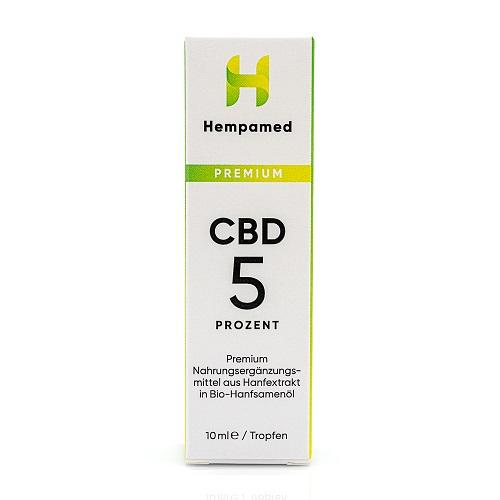 Hempamed-5-CBD-Öl-erfahrungen
