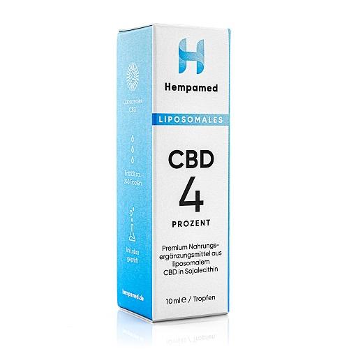 hempamed-4-liposomales-cbd-berichte