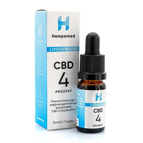 hempamed-4-liposomales-cbd-bewertungen