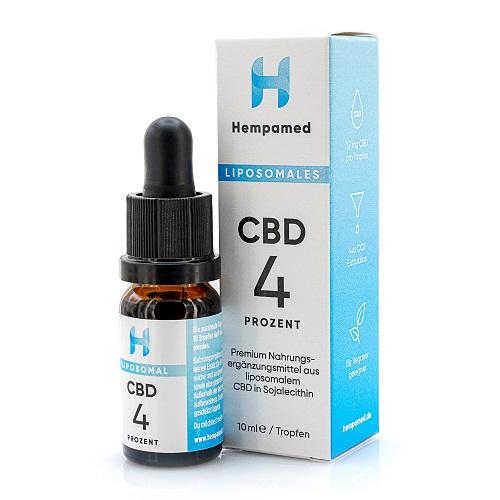 hempamed-4-liposomales-cbd-bewerten