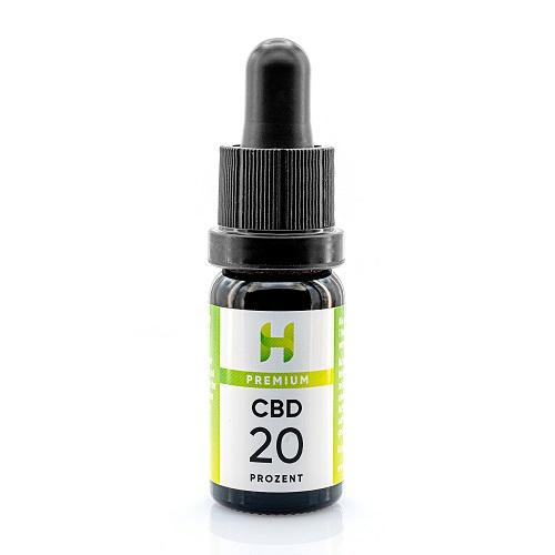 Hempamed-20-CBD-Öl-bewertungen
