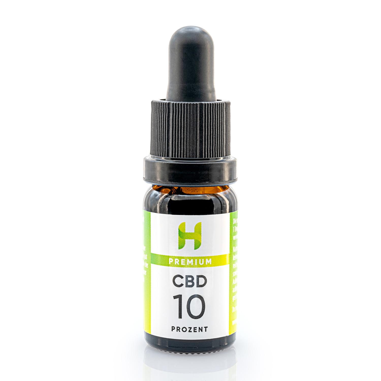 Hempamed-10-CBD-Öl-bewertungen