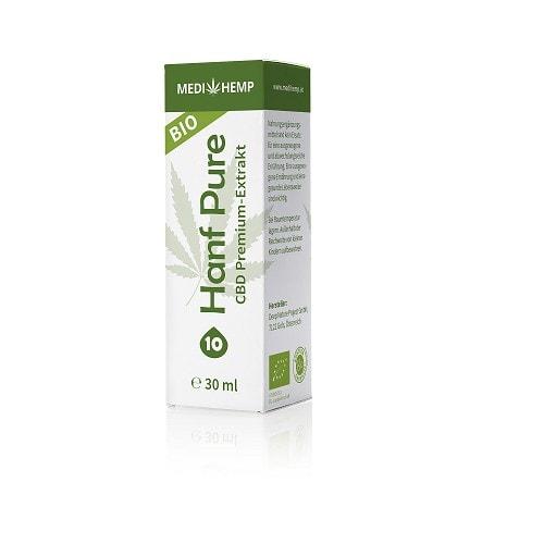 Medihemp-Bio-Hanf-Pure-10-CBD-Öl-erfahrung