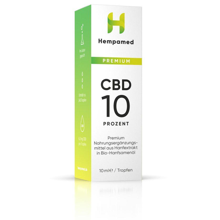 hempamed-10%-cbd-oel-bewertungen2