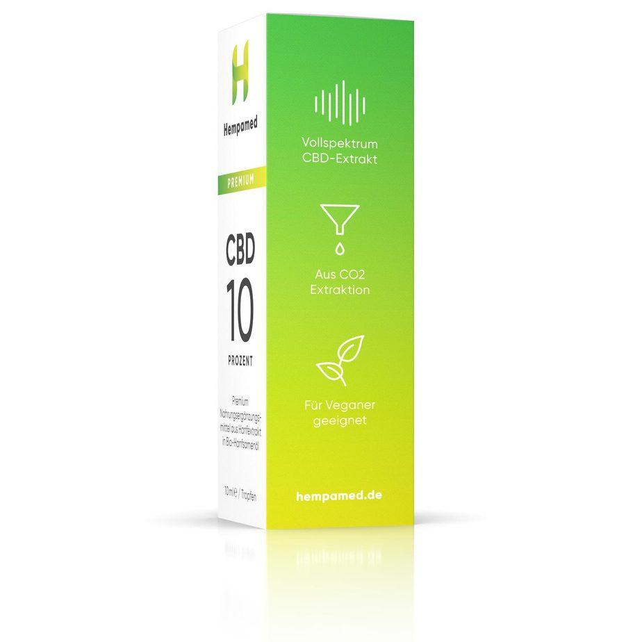 hempamed-10%-cbd-oel-bewertungen3