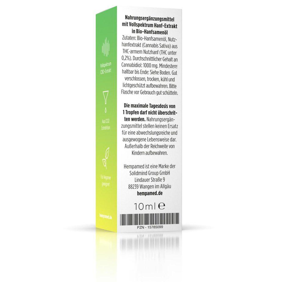 hempamed-10%-cbd-oel-bewertungen5