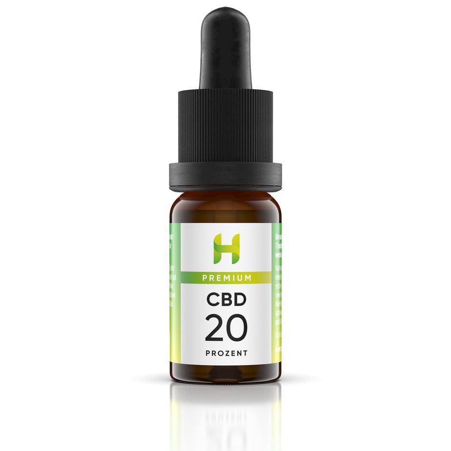 hempamed-20%-cbd-oel-vergleich1