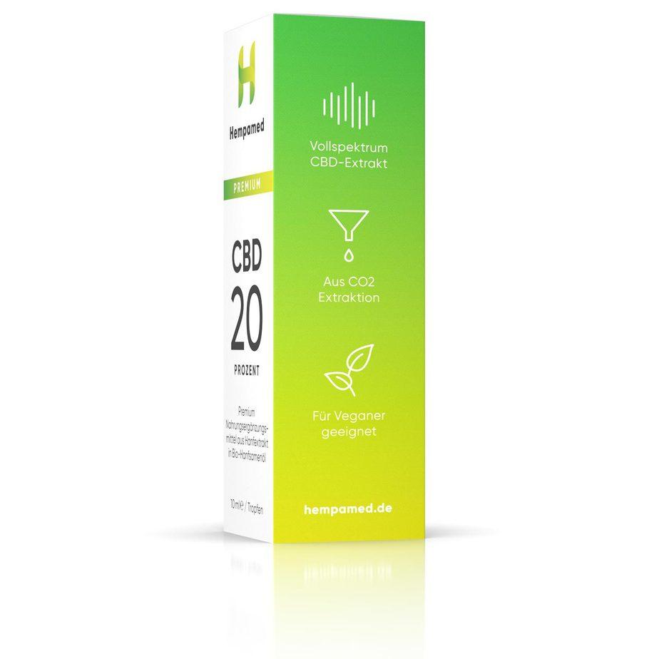 hempamed-20%-cbd-oel-vergleich5