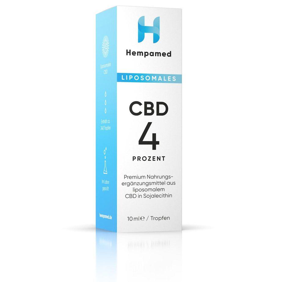 hempamed-4%-liposomales-cbd-oel-kaufen2