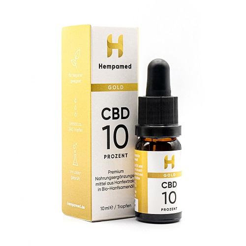 Hempamed-Gold-10-CBD-Öl-erfahrungsbericht
