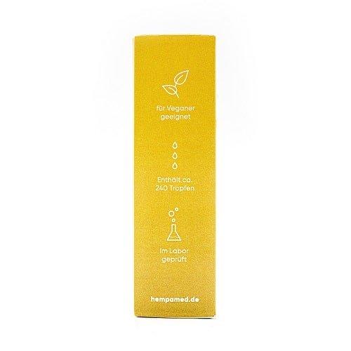 Hempamed-Gold-5-CBD-Öl-erfahrung