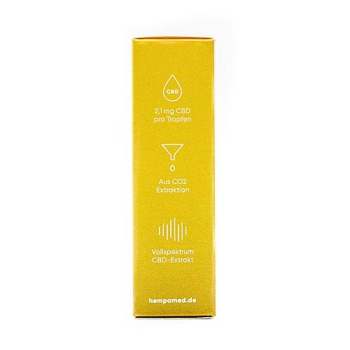 Hempamed-Gold-5-CBD-Öl-erfahrungsberichte