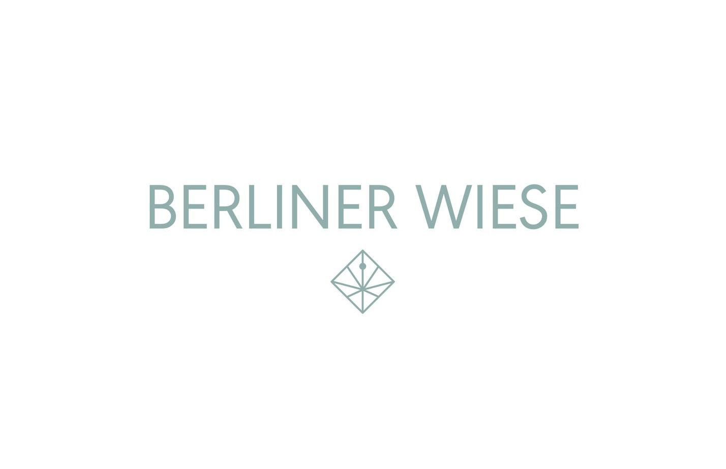 Berliner Wiese Full Spectrum 10% CBD Öl