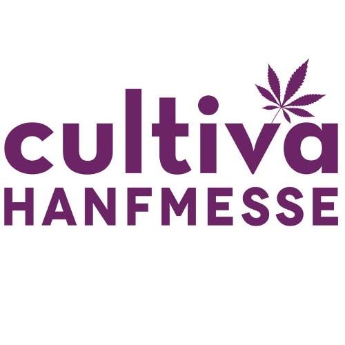 Cultiva Hanfmesse