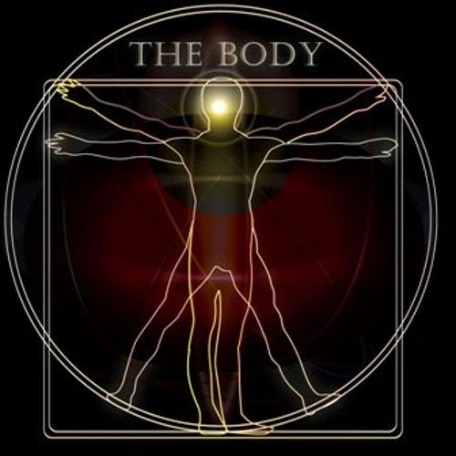 The Body Beaty CBD Messe