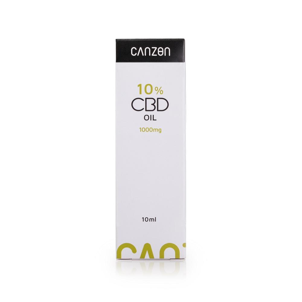 Canzon-10-CBD-Öl-erfahrungsberichte