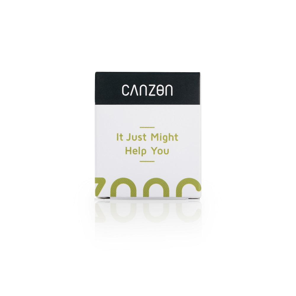Canzon-3-CBD-Balsam-bewertungen
