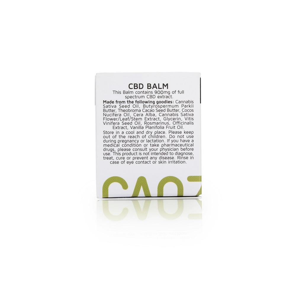 Canzon-3-CBD-Balsam-berichte
