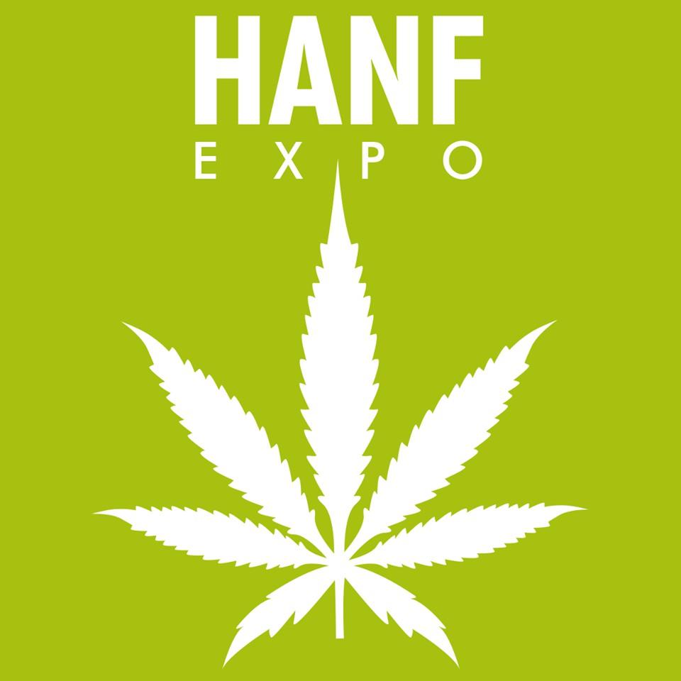 Hanfexpo Wien