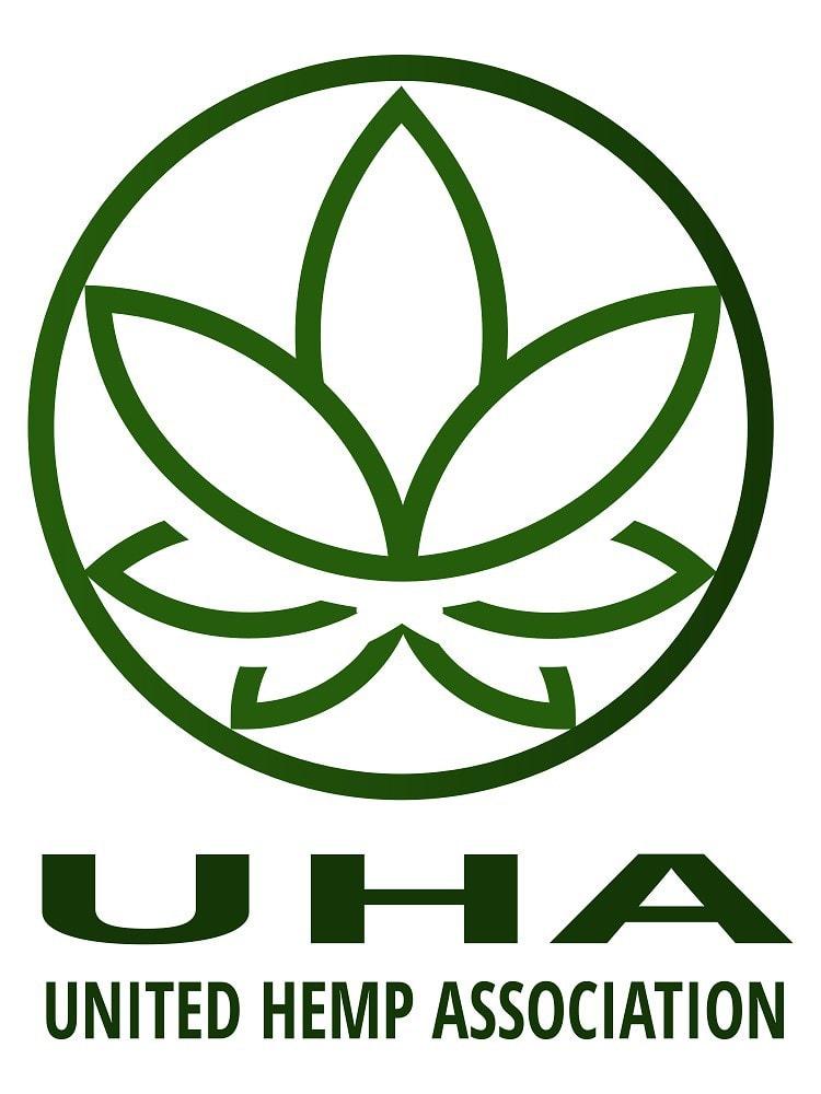 United Hemp Association