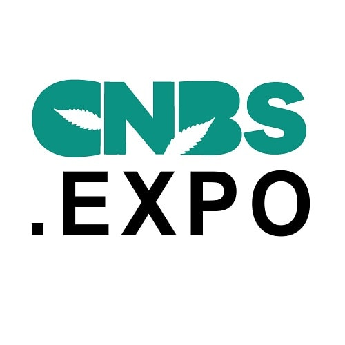 CNBS Hanfexpo