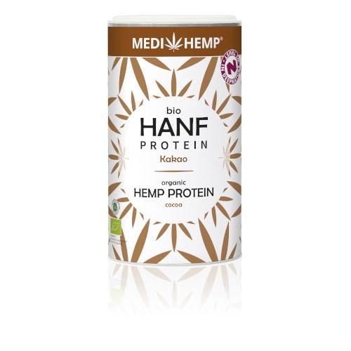 medihemp-bio-hanfprotein-kakao-bewertungen