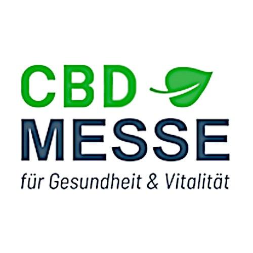 Logo CBD Messe AT