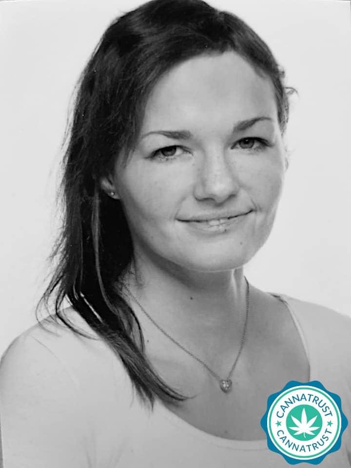 Katharina Klundt