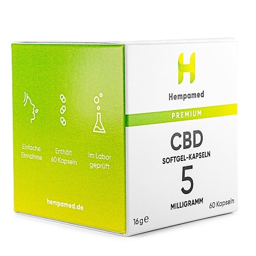 Hempamed-5mg-CBD-Softgel-Kapseln-bewerten