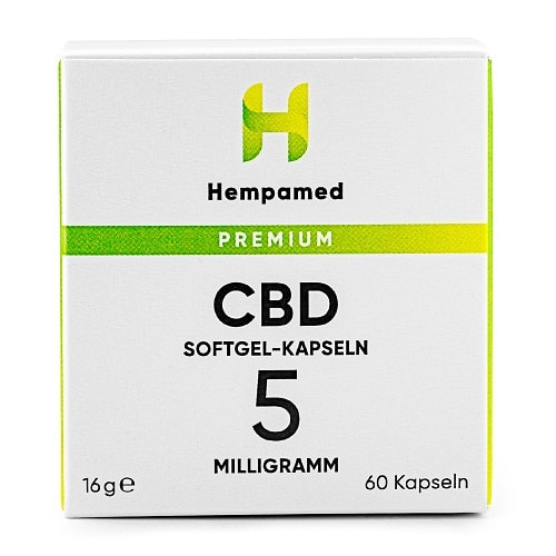 Hempamed-5mg-CBD-Softgel-Kapseln-Erfahrungsberichte