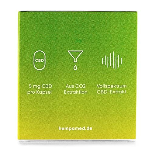 hempamed-5mg-cbd-softgel-kapseln-bewertungen