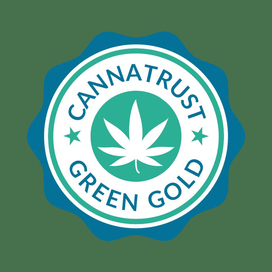 green-gold-cbd