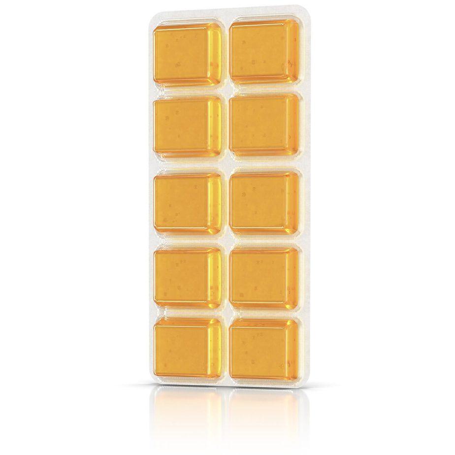 hempamed-CBDnext-balance-10mg-cbd-pastillen-bewerten1