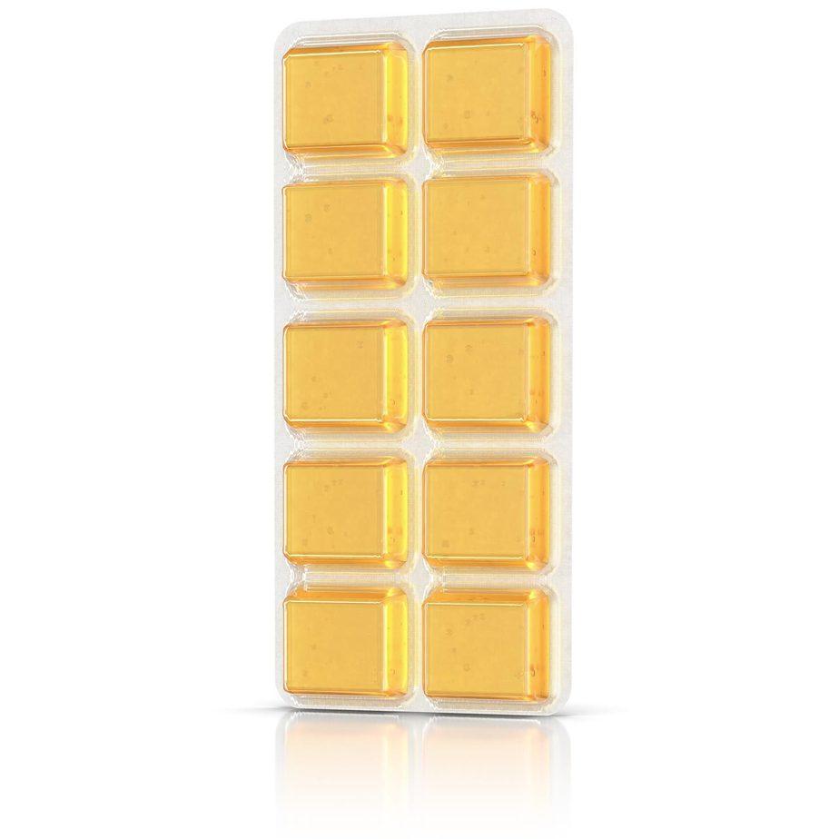 hempamed-CBDnext-balance-5mg-cbd-pastillen-erfahrung1