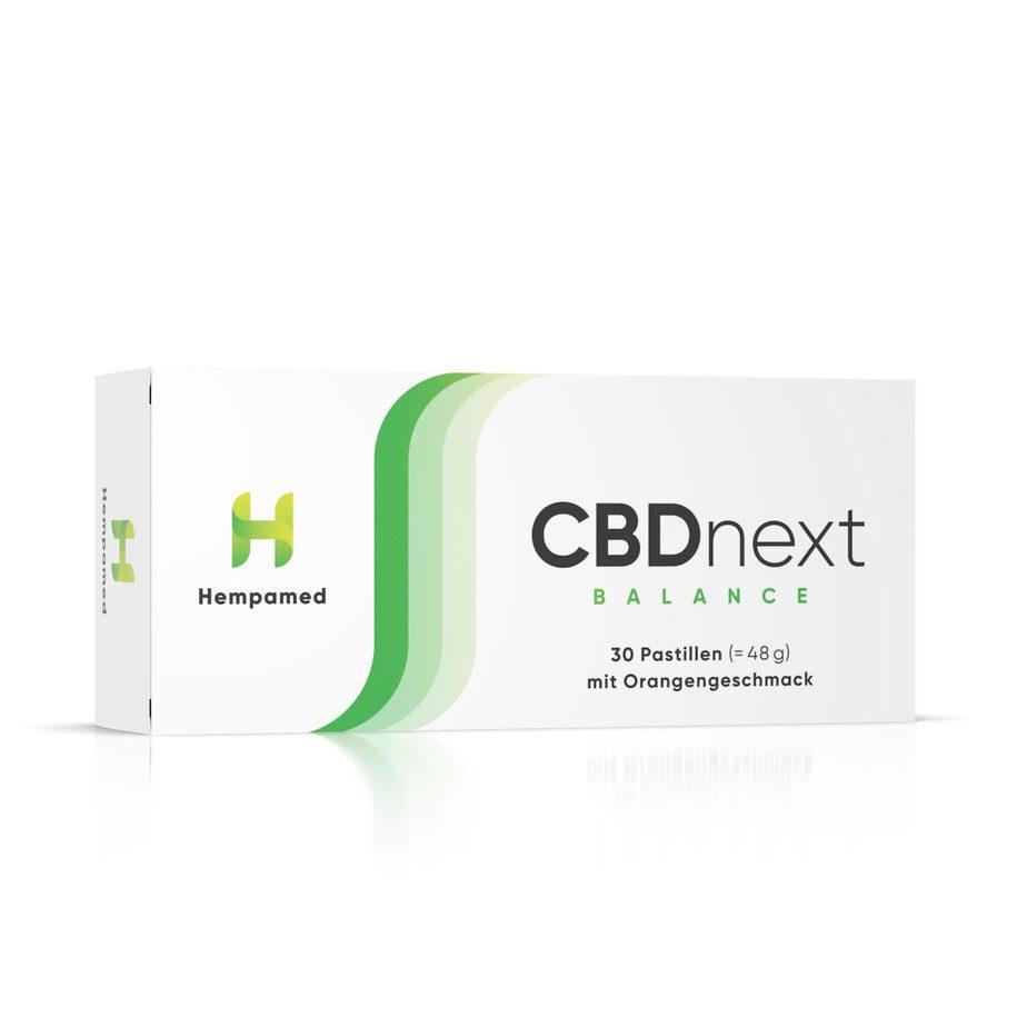 hempamed-CBDnext-balance-5mg-cbd-pastillen-erfahrung2