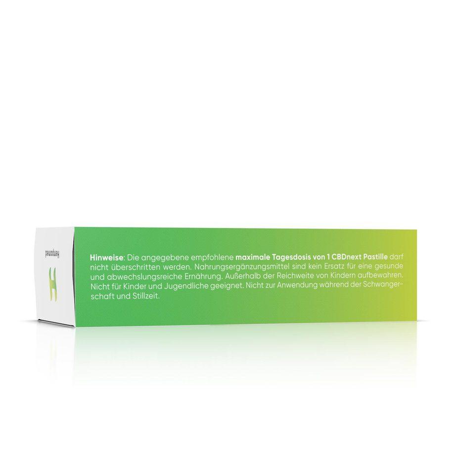 hempamed-CBDnext-balance-5mg-cbd-pastillen-erfahrung4