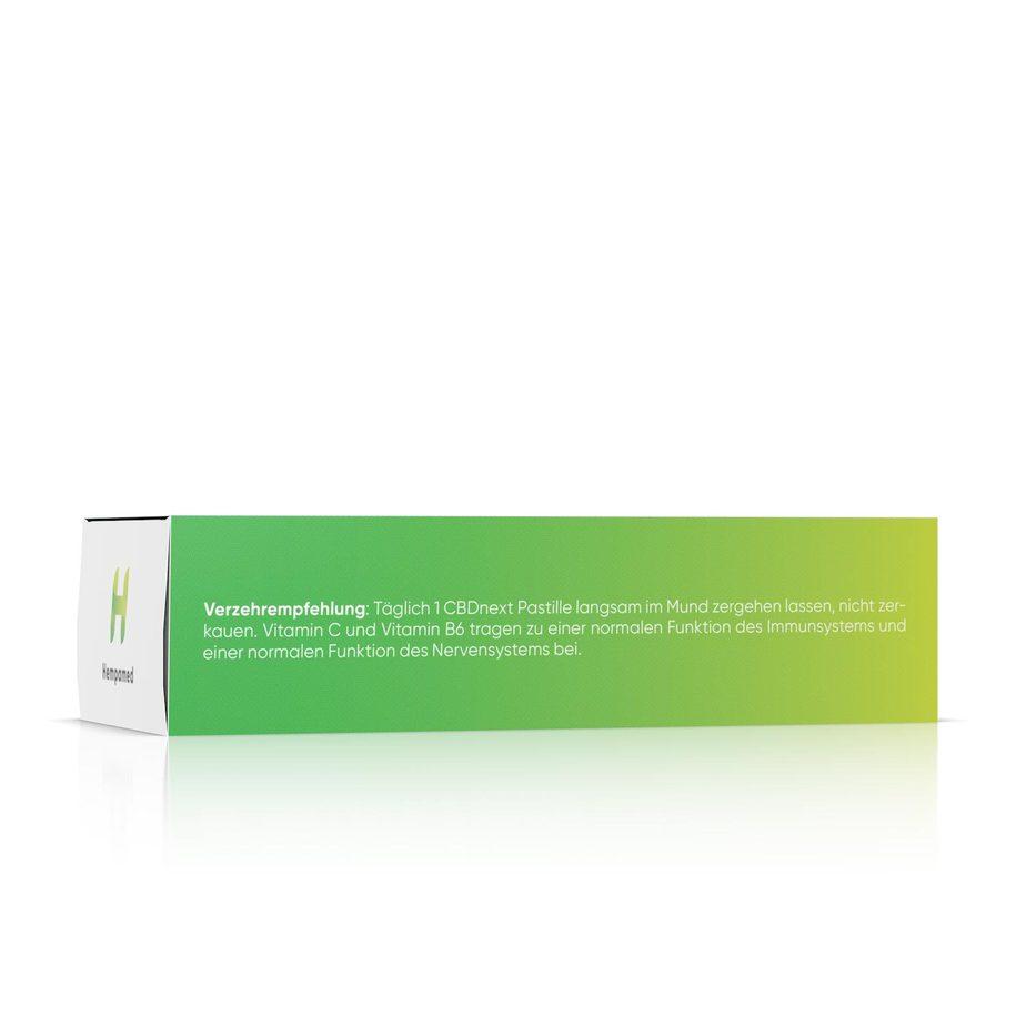 hempamed-CBDnext-balance-5mg-cbd-pastillen-erfahrung5