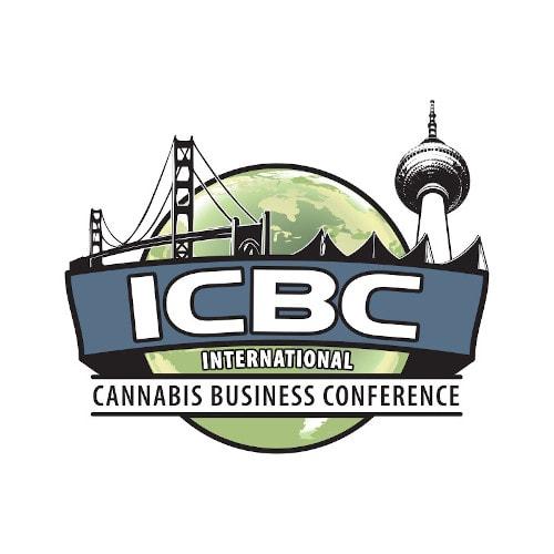 ICBC Berlin Logo