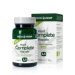 medihemp-bio-hanf-complete-2,5-cbd-kapseln-erfahrung