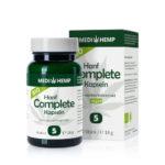 medihemp-bio-hanf-complete-5mg-cbd-kapseln
