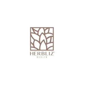 Herbliz logo