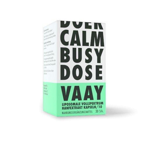 vaay-10mg-cbd-kapseln-erfahrungen