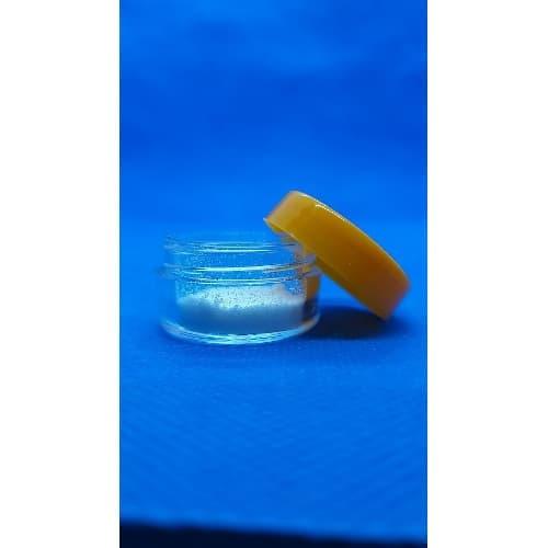 Kratom & CBD 99,9 % CBD Isolat